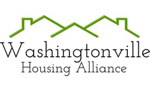 Washingtonville Housing Alliance